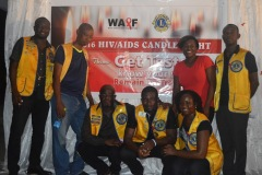 A-group-picture-of-Executives-from-Accra-Diamond-Lions-Club