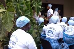 Gallery-Methodist-women-fellowship-visit-WAAF-IIHCC-as-part-of-community-outreach-education