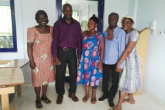 To-go-on-Gallery-Community-outreach-Engagements-in-Western-region